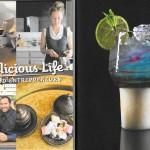 Gestalten a delicious life