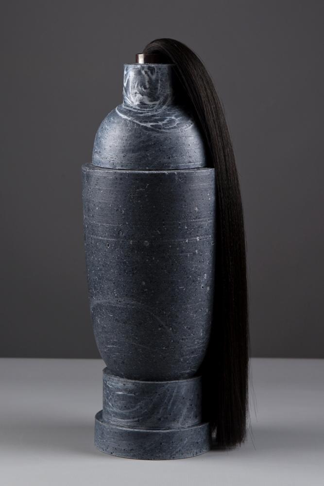 Floriani:Laposse hair vase
