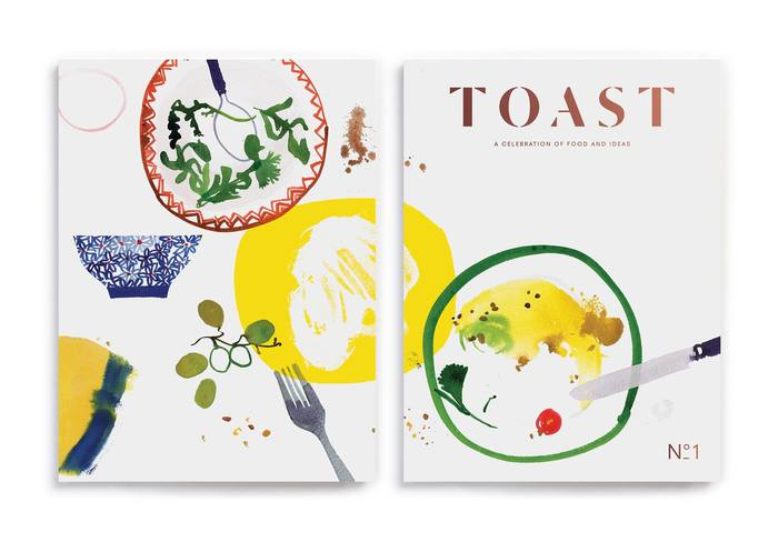 toast_magazine_cover